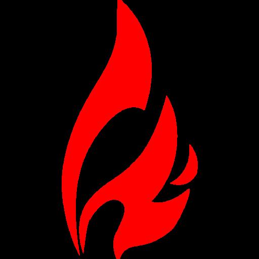 GP Material Contra Incendios, Extintores Alcalá de Henares